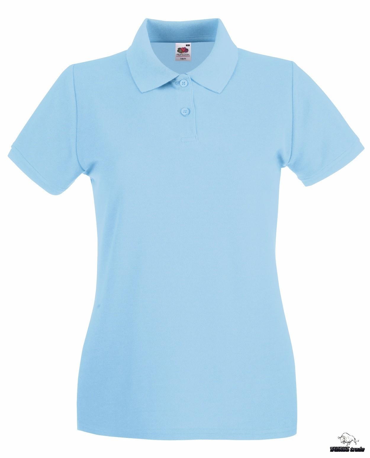 63-030-sky blue