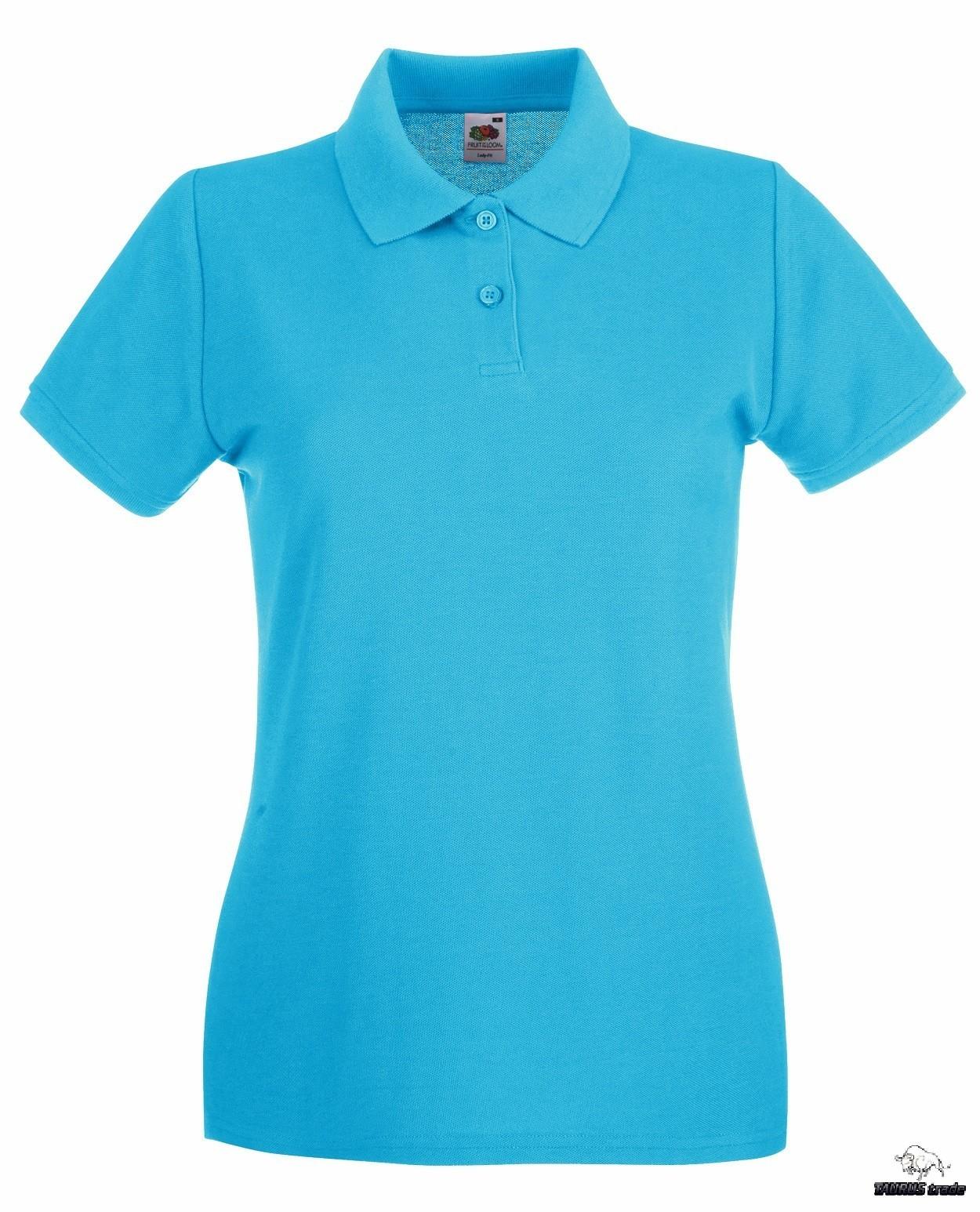 63-030-azure blue