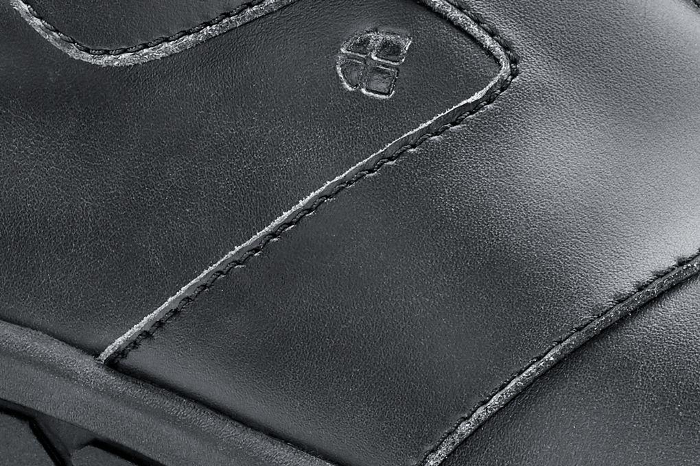 grayson-details
