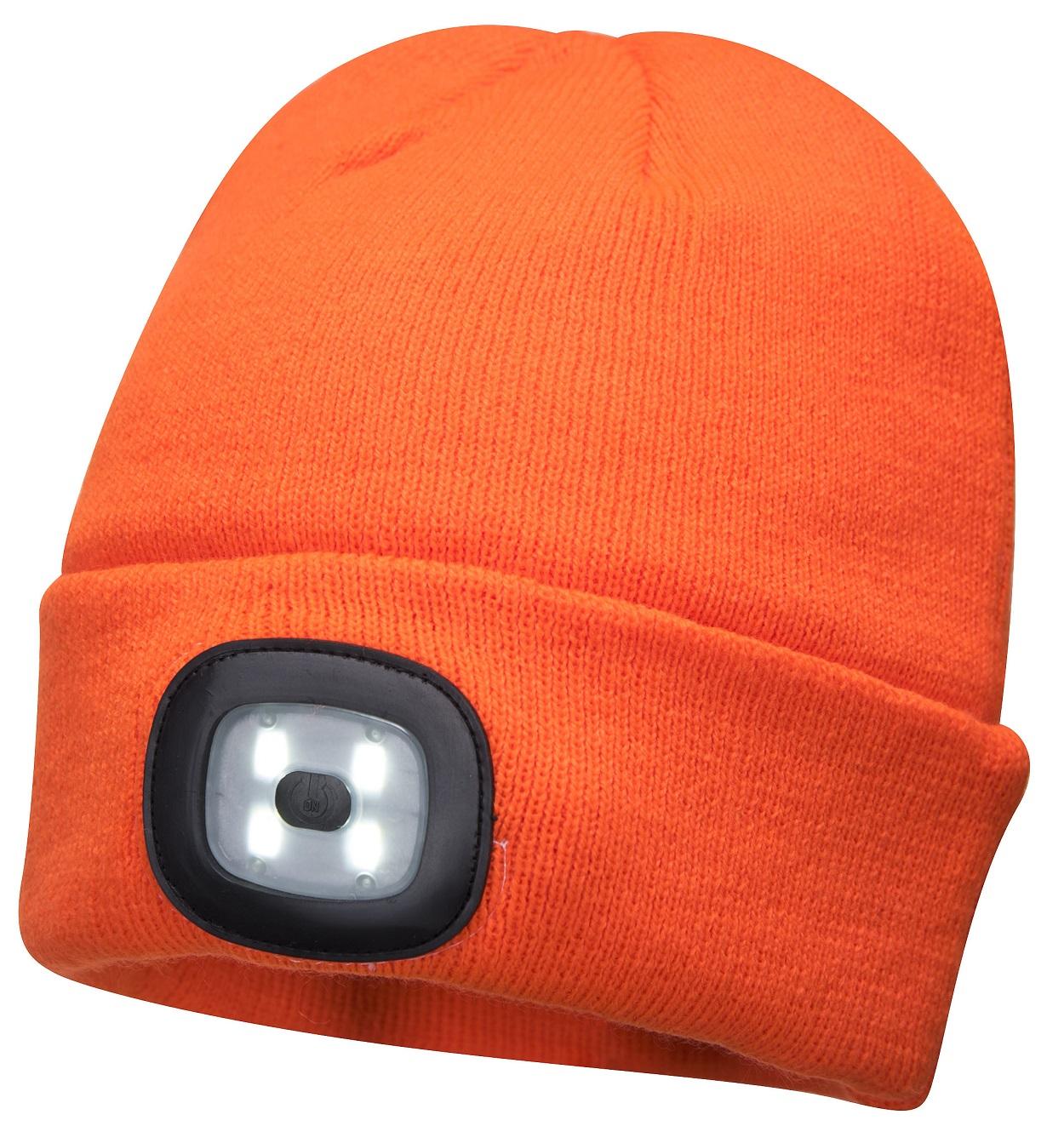 B029 portocaliu1