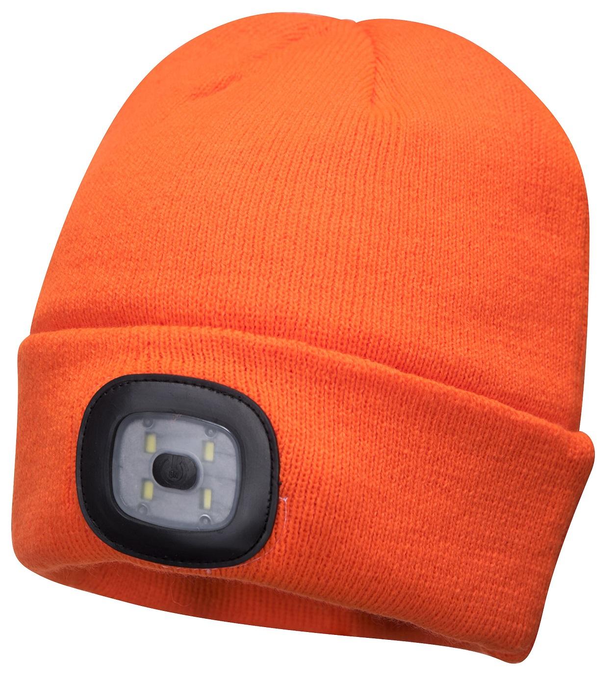 B029 portocaliu2