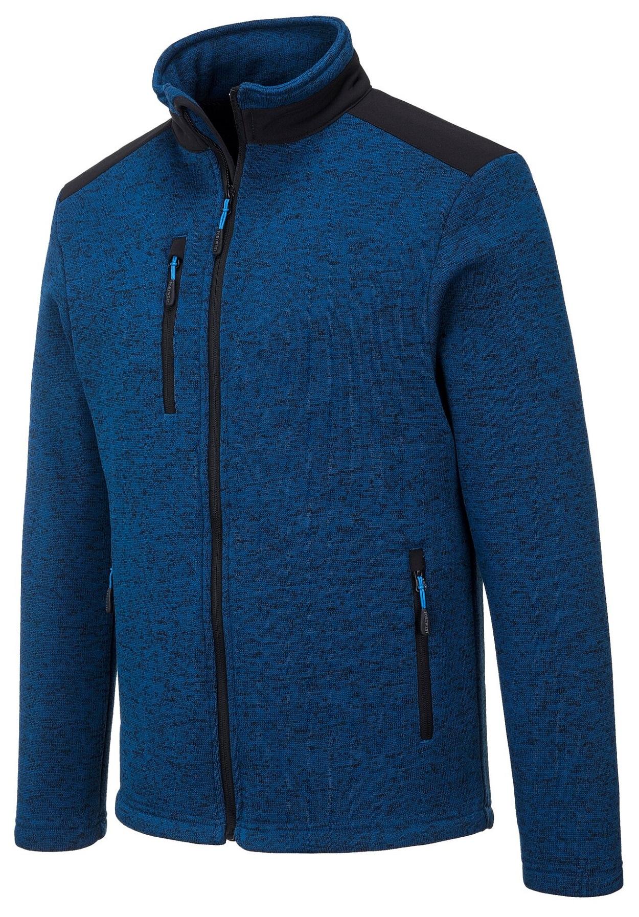 t830-persian blue 1