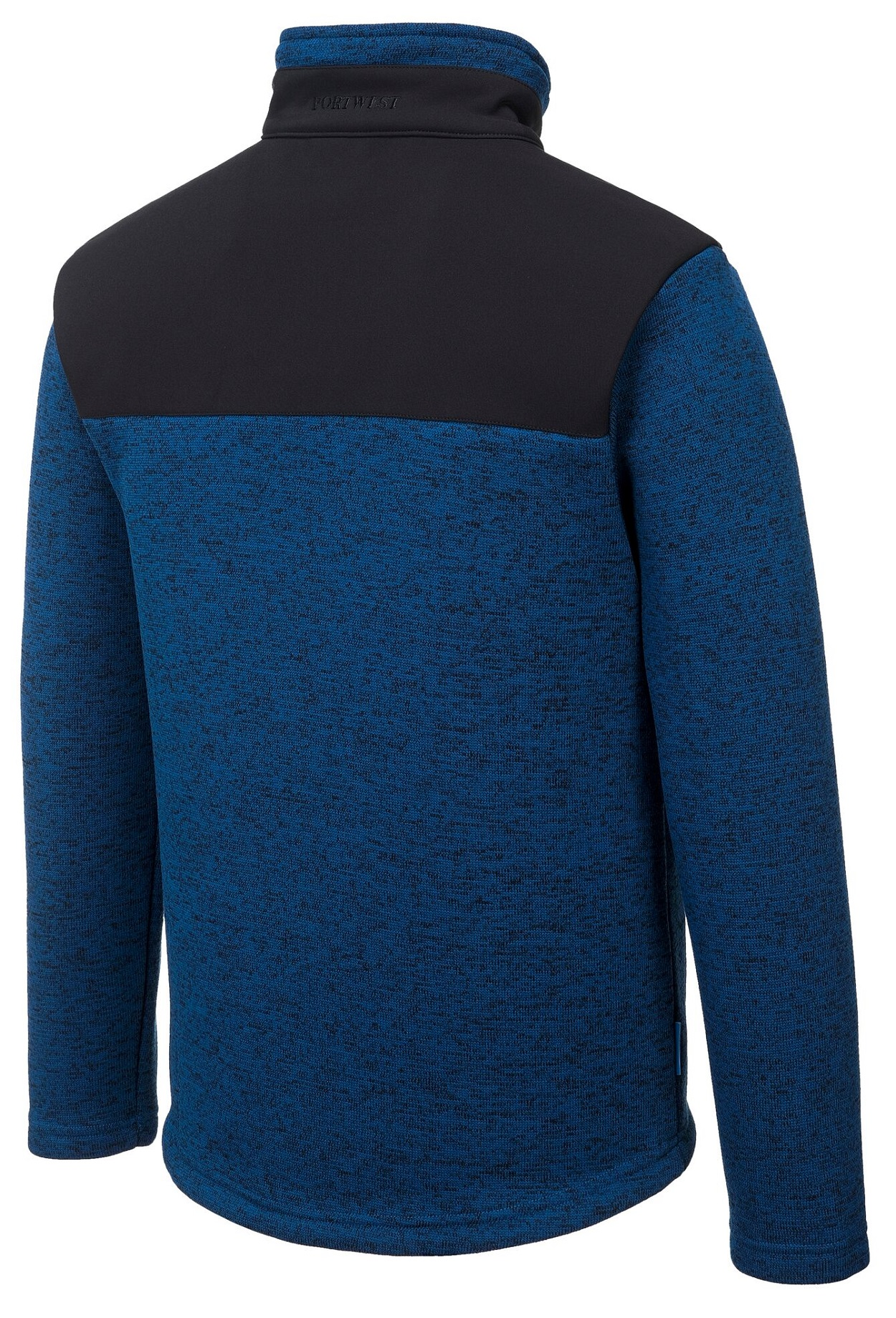 t830-persian blue 2