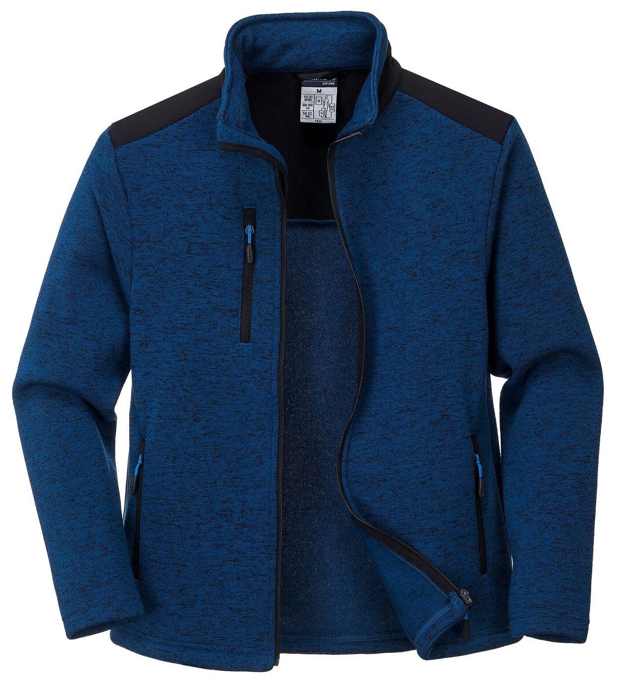t830-persian blue 3