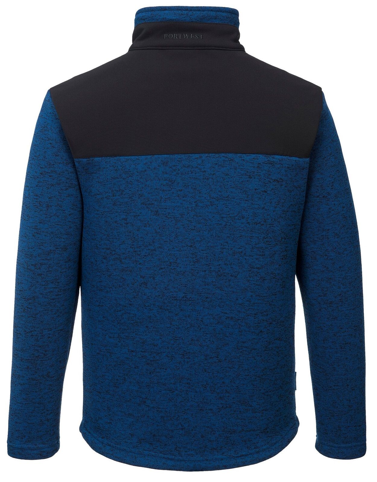 t830-persian blue 4