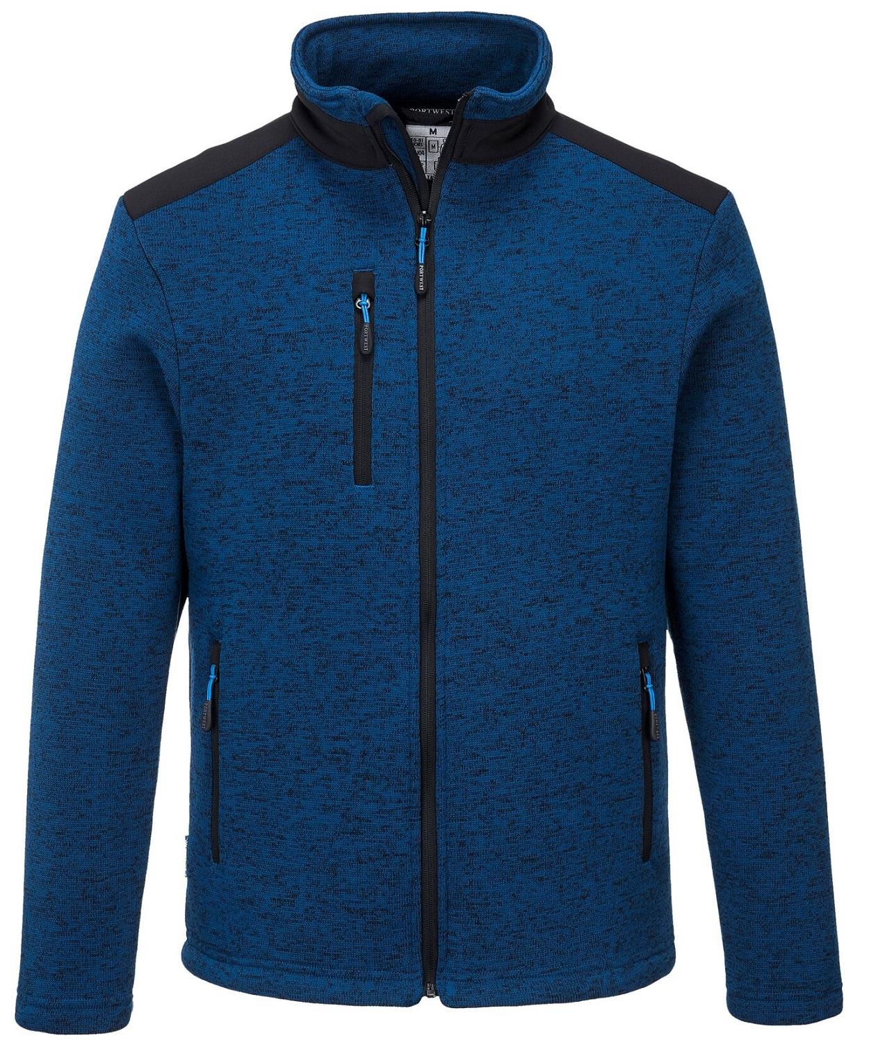 t830-persian blue