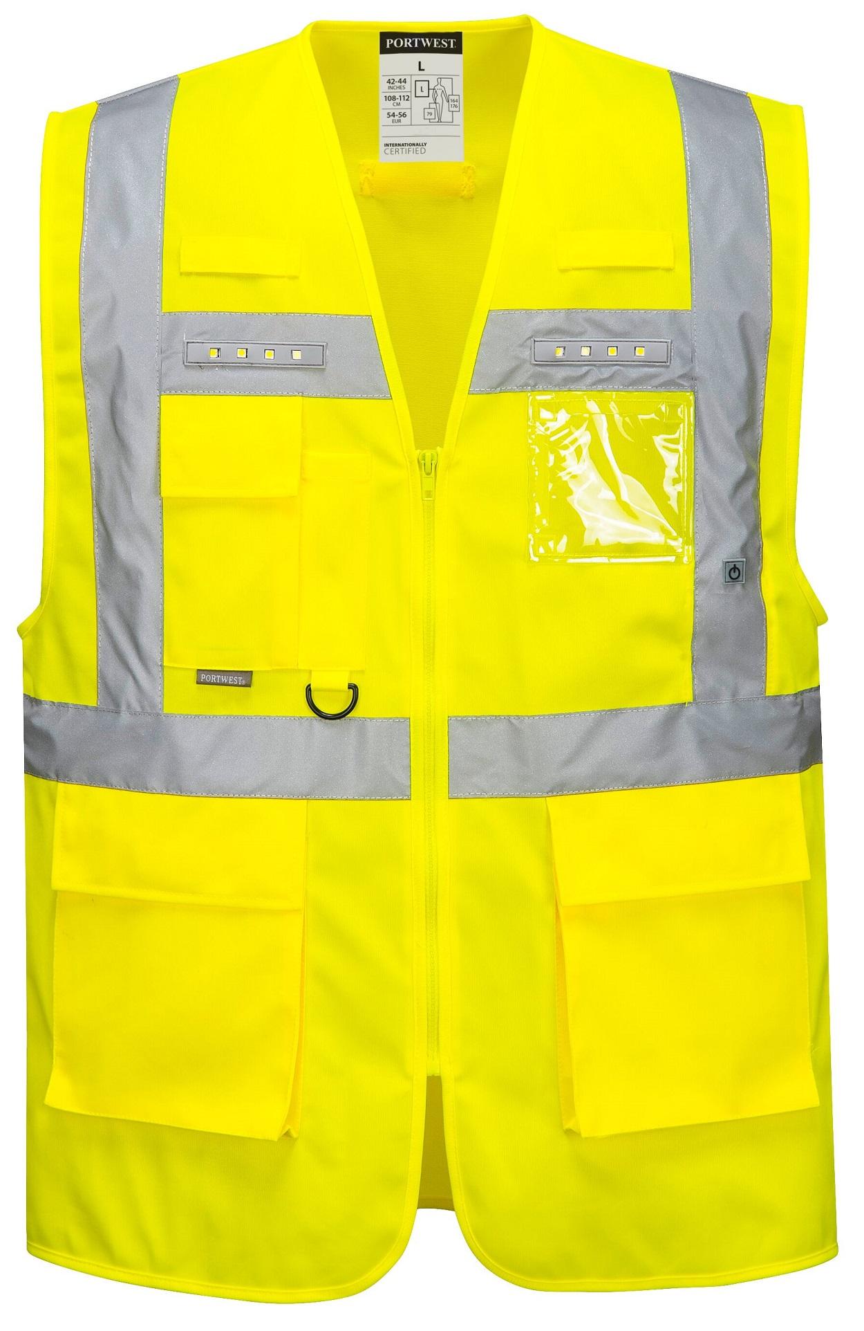 L476-yellow