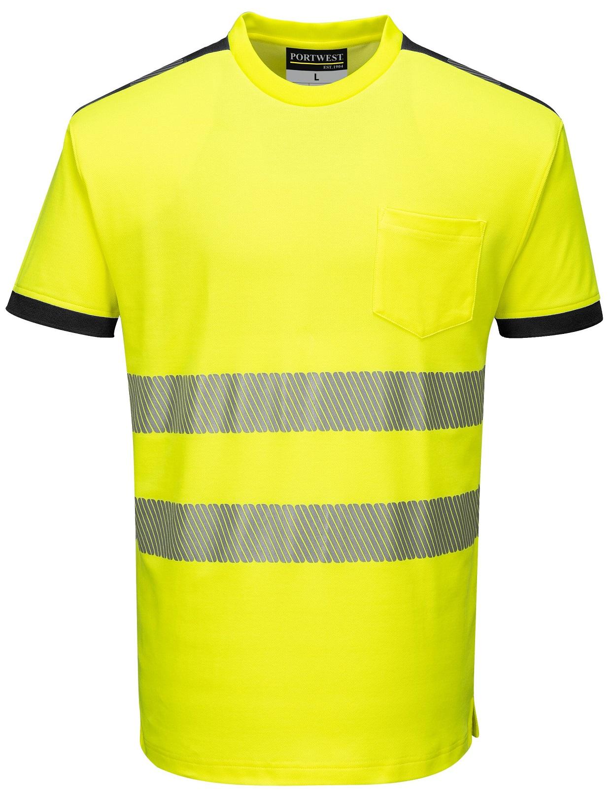 T181-yellow