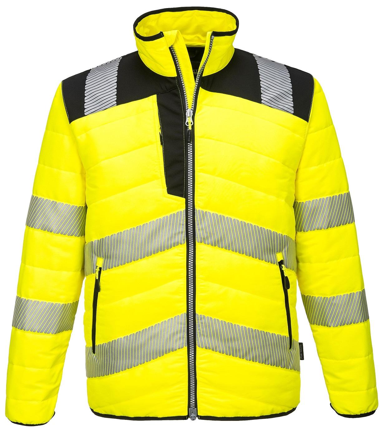 pw371-yellow