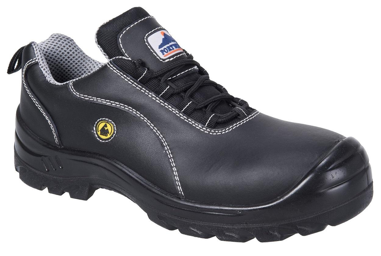 FC02-pantofi ESD