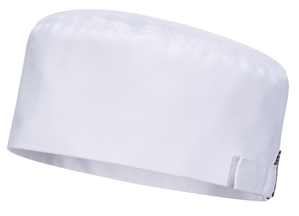 S900-alb
