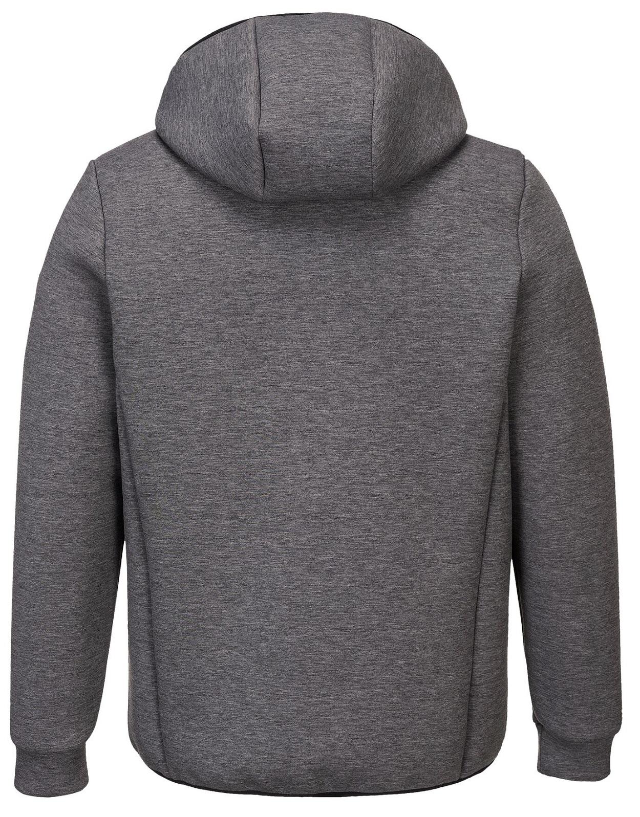 T831-grey marl 4