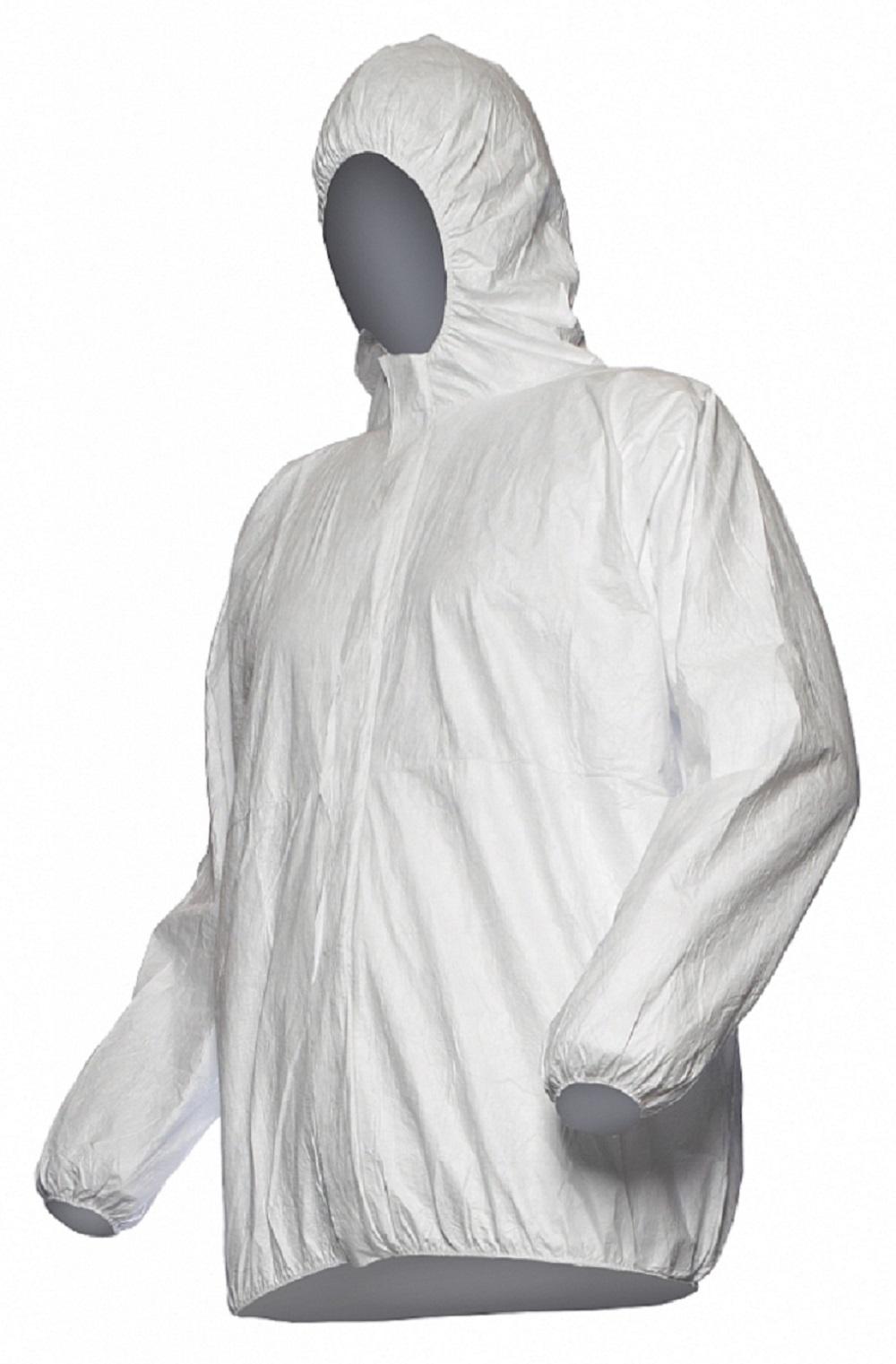 tyvek-500-hooded-jacket