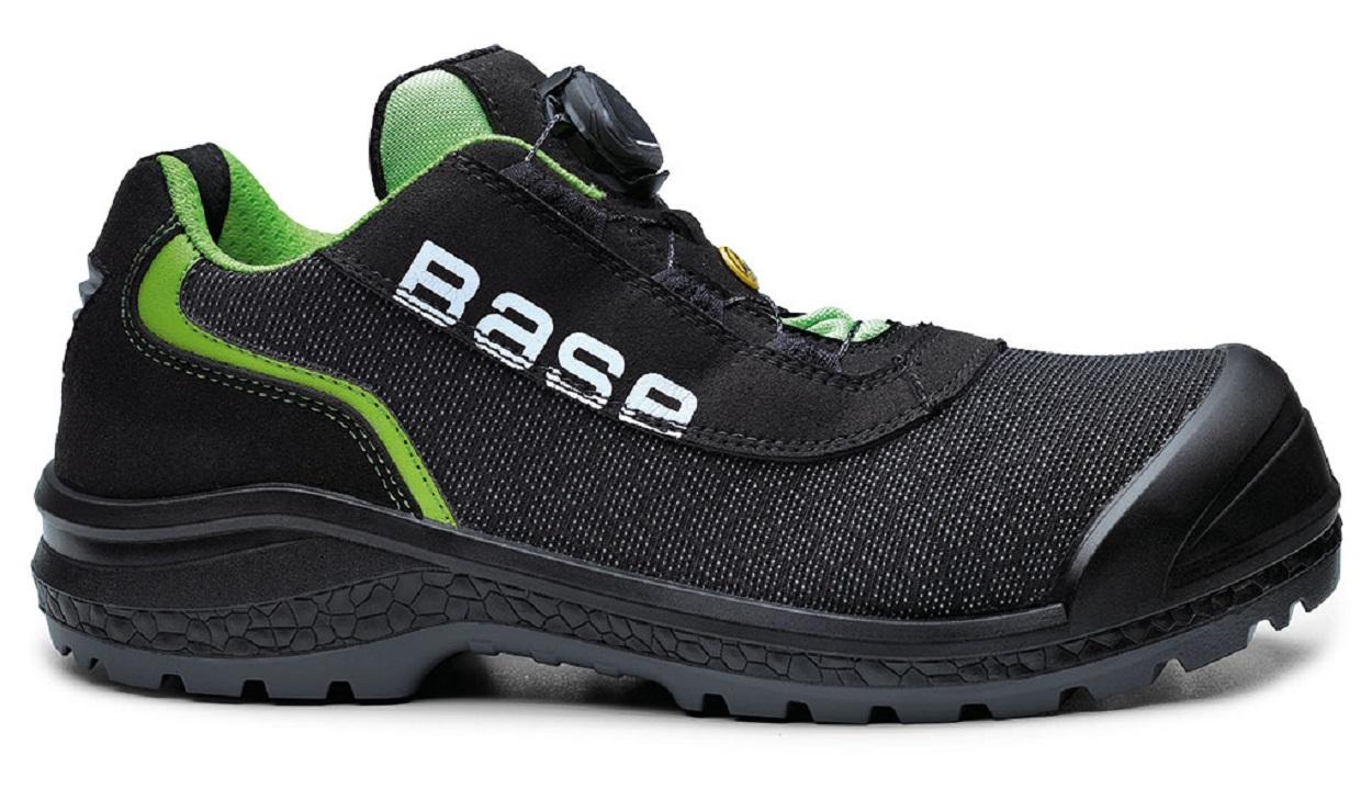 B0822BGN-be-ready