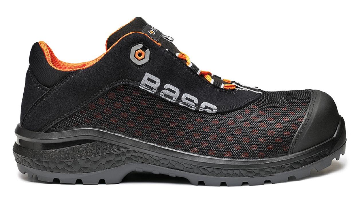 B0878BKO-be-fit