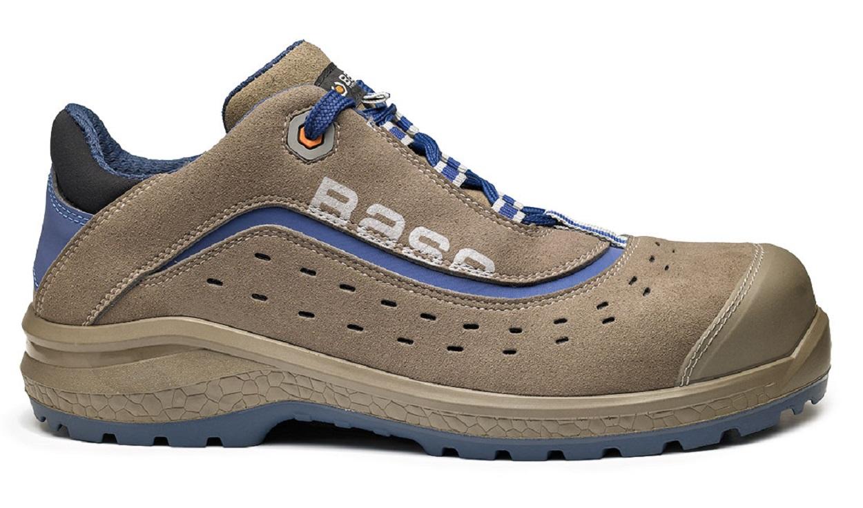 B0885GBU-be-active