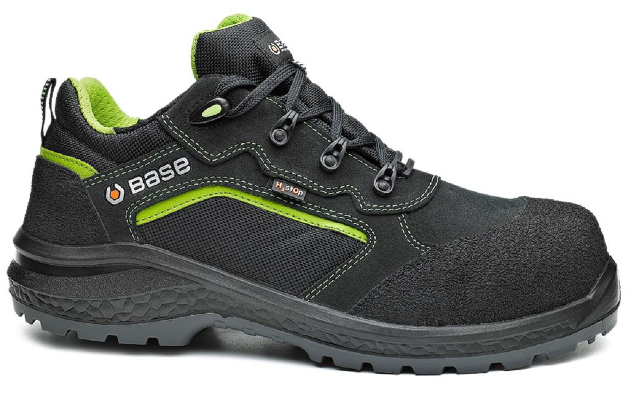 B0897BGN-be-powerful