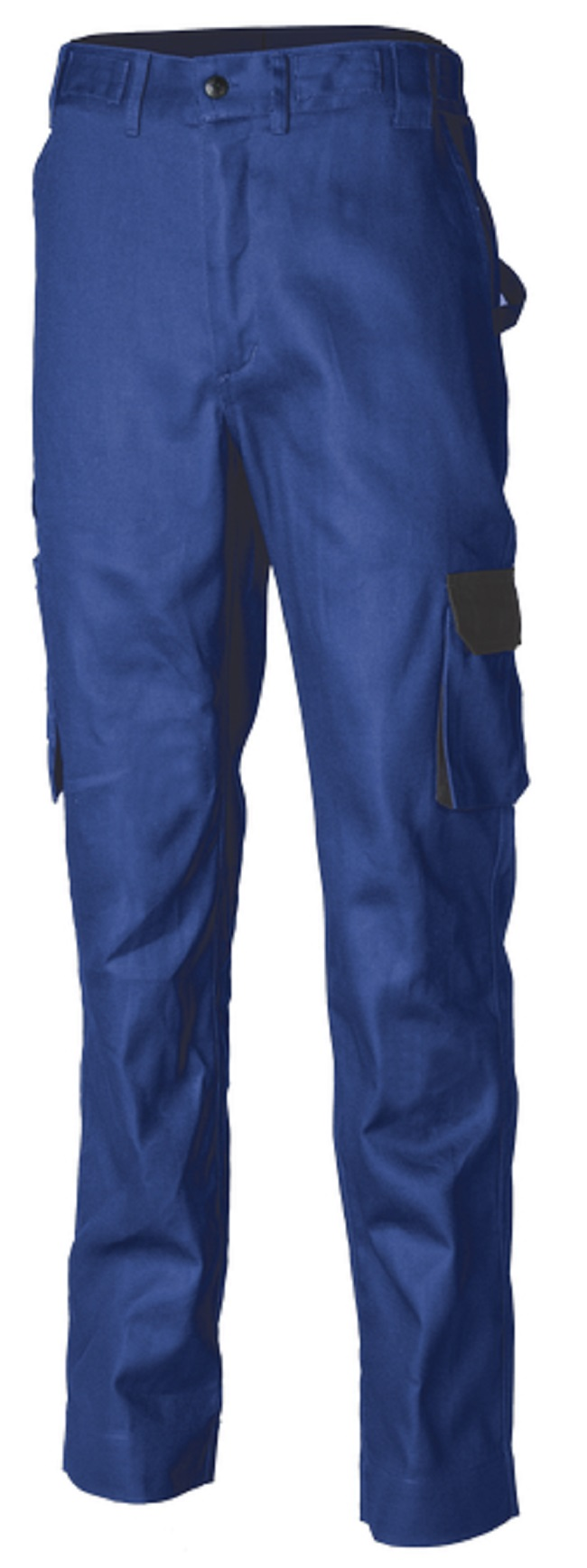 pantaloni-technicity-royal