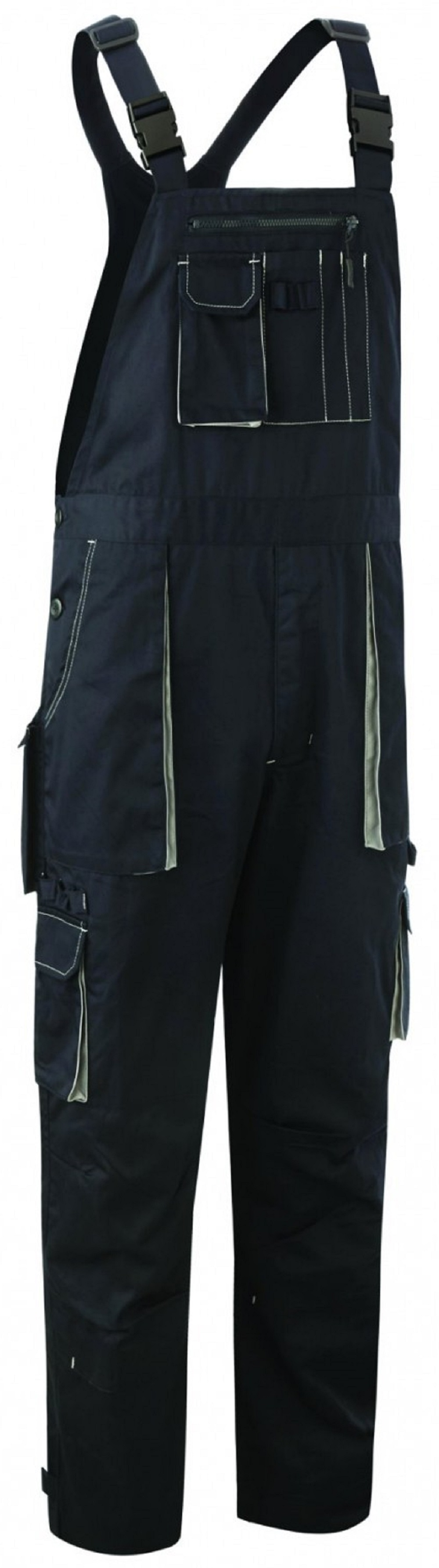 navy-pantaloni-pieptar