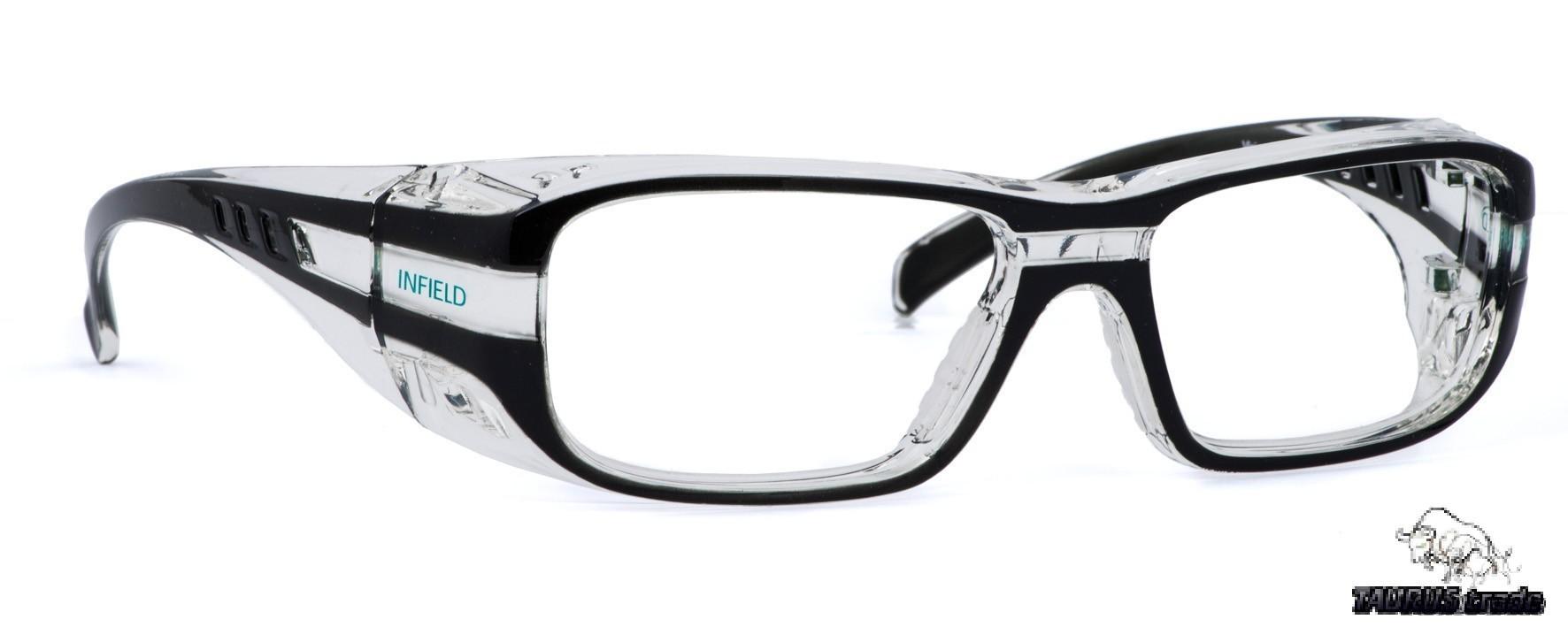 2065-03-5617-VISION-12-schwarz