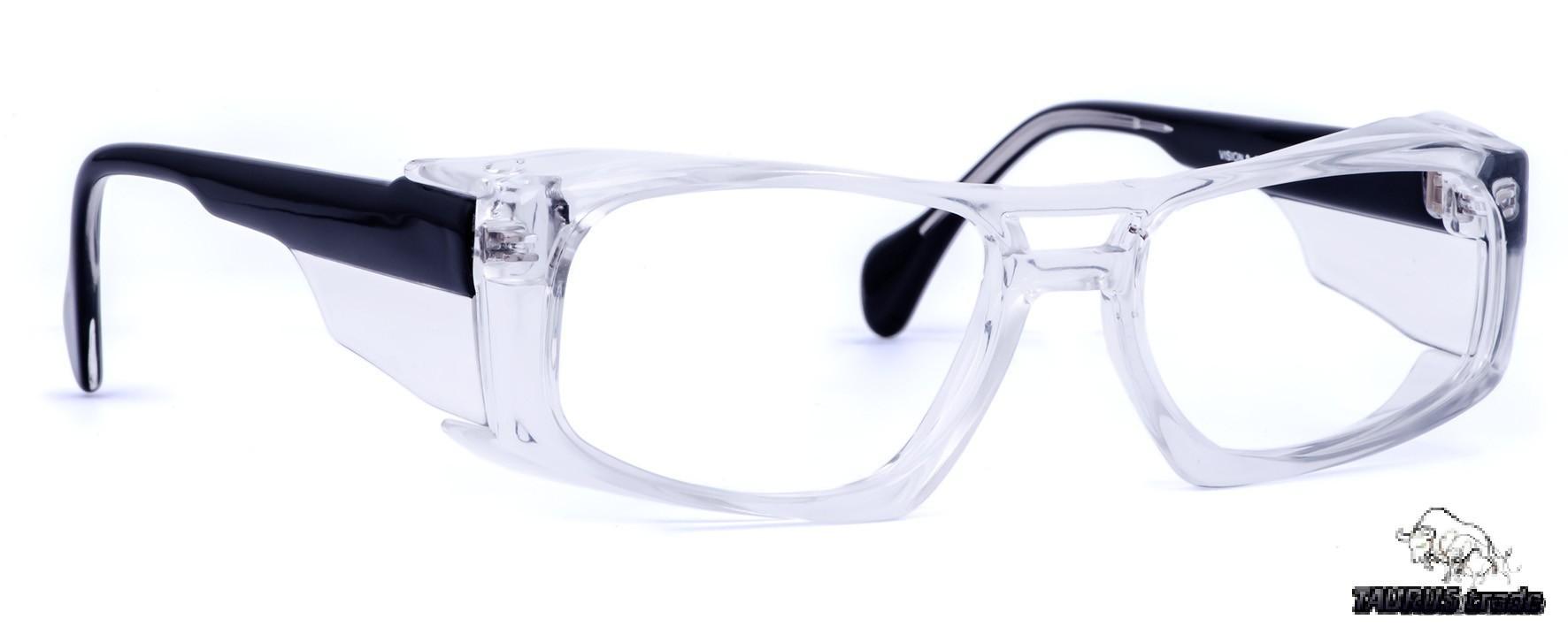 2090-09-5416-VISION-8-schwarz-kristall