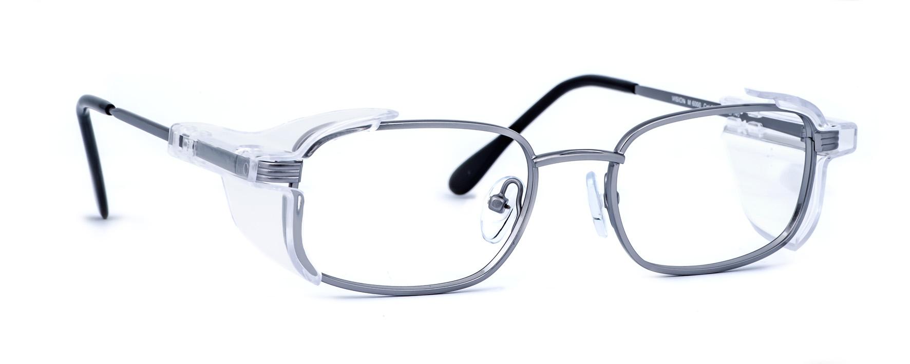 6000-02-5000-VISION-M-6000-silber