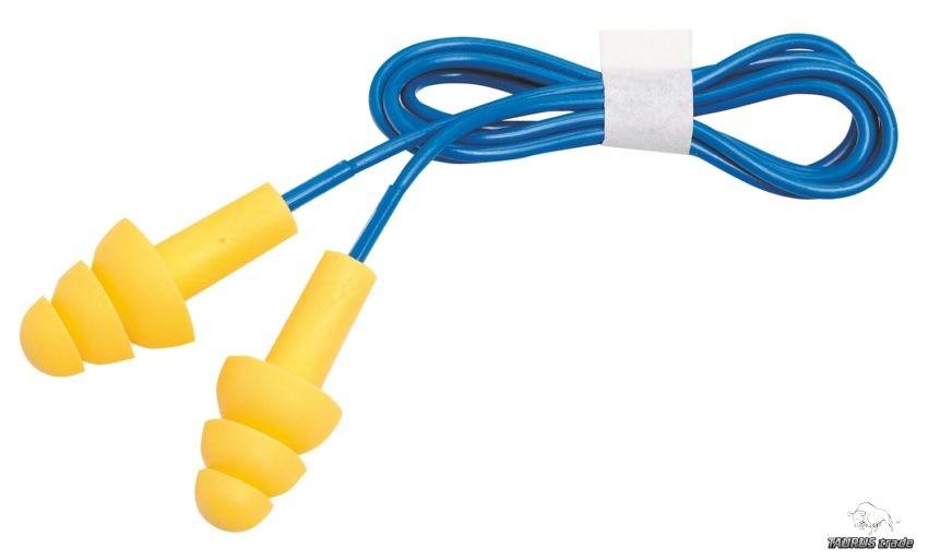 ultrafit corded
