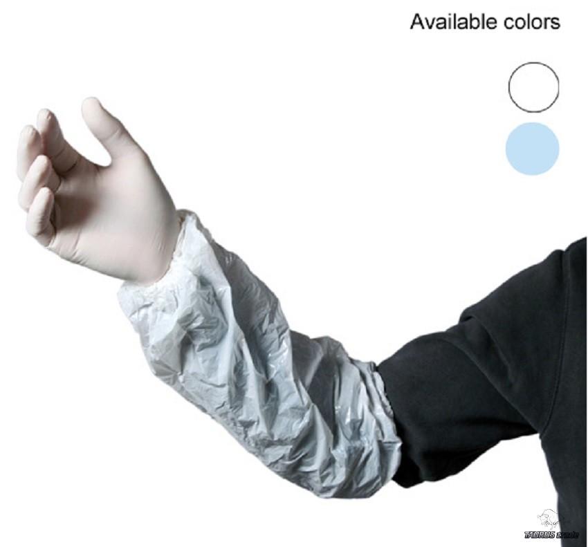 manchette-pe-colors