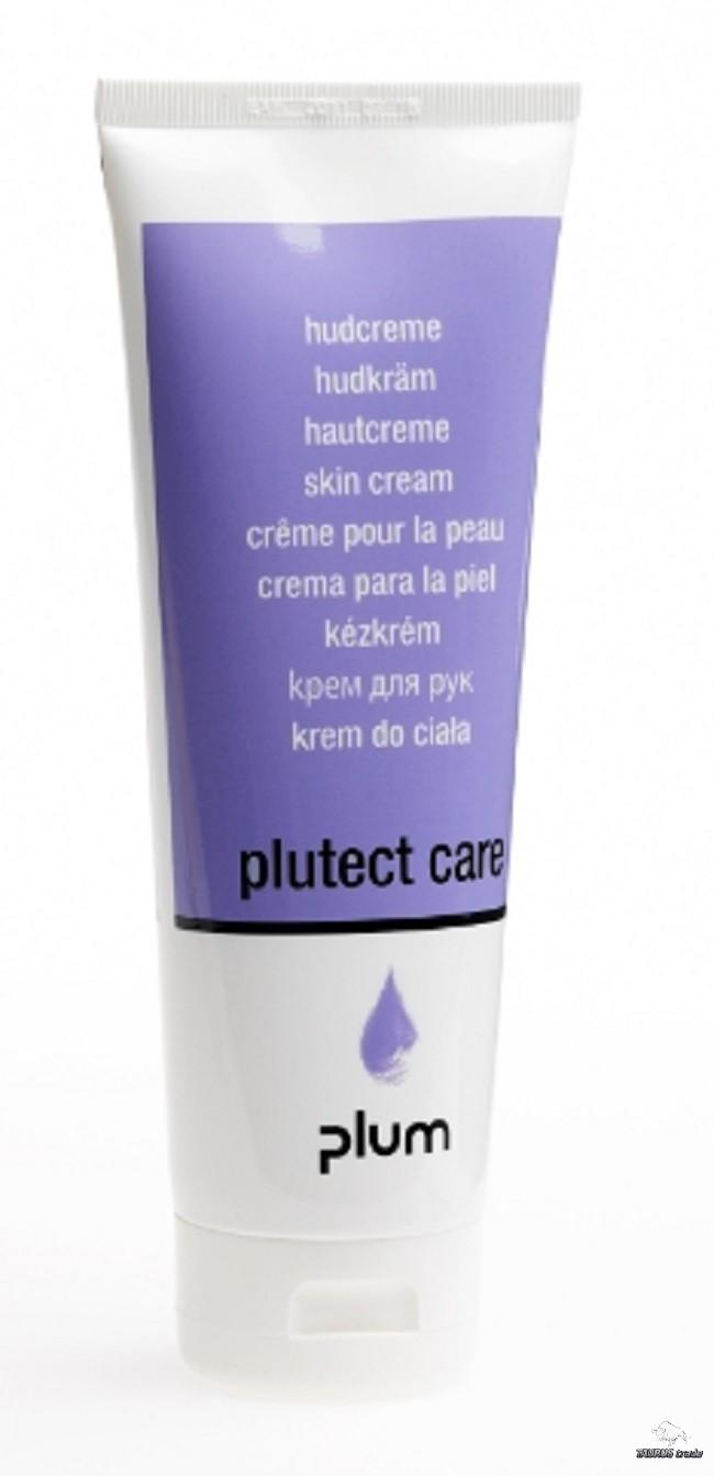 plutect care
