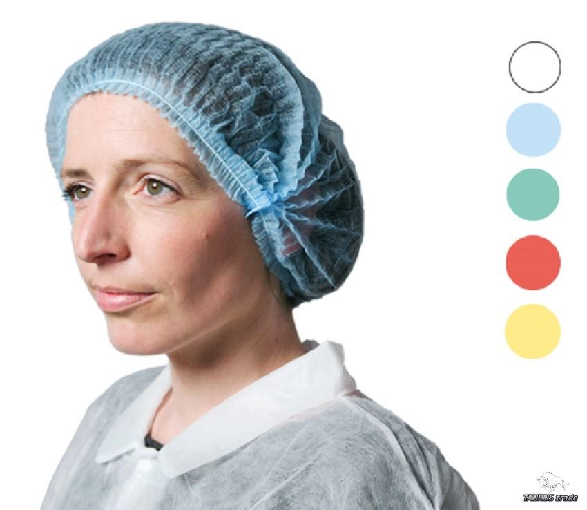 charlotte-clip-colors-11