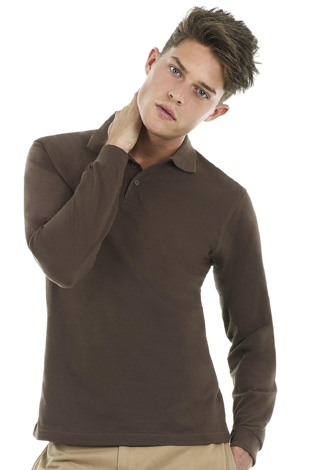 safran long sleeve