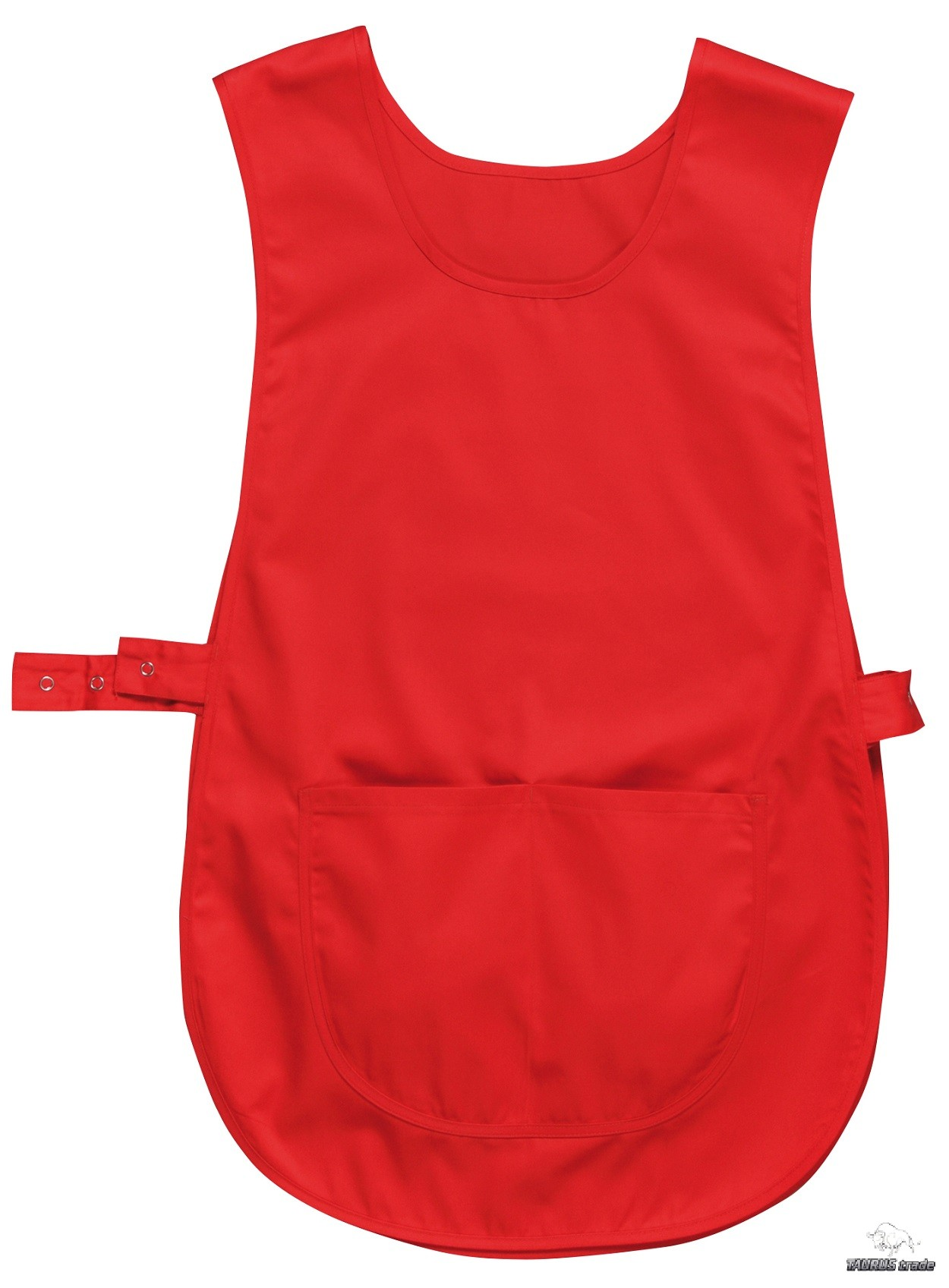 S843-red