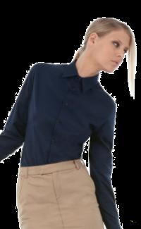 Sharp-LSL-women_navy