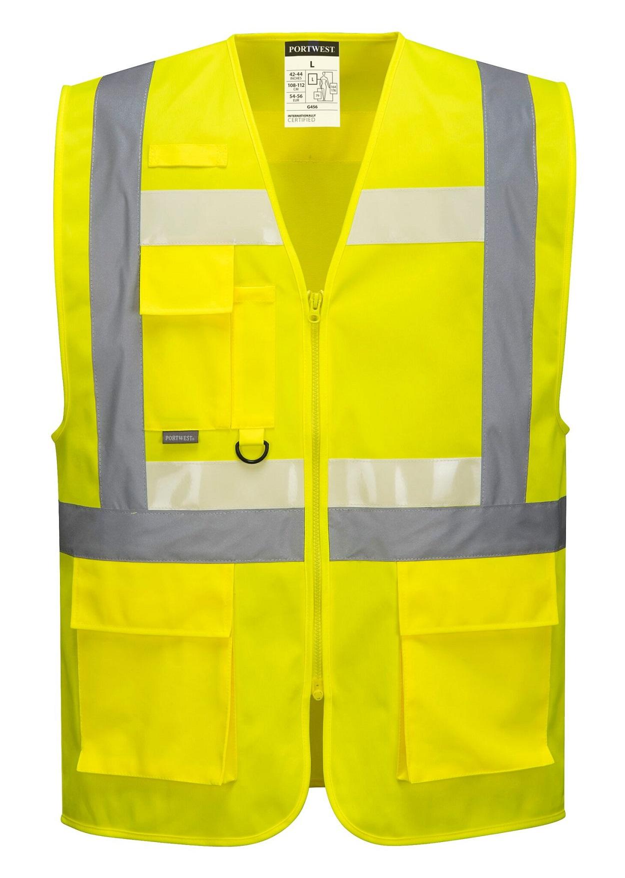 G456 yellow-1