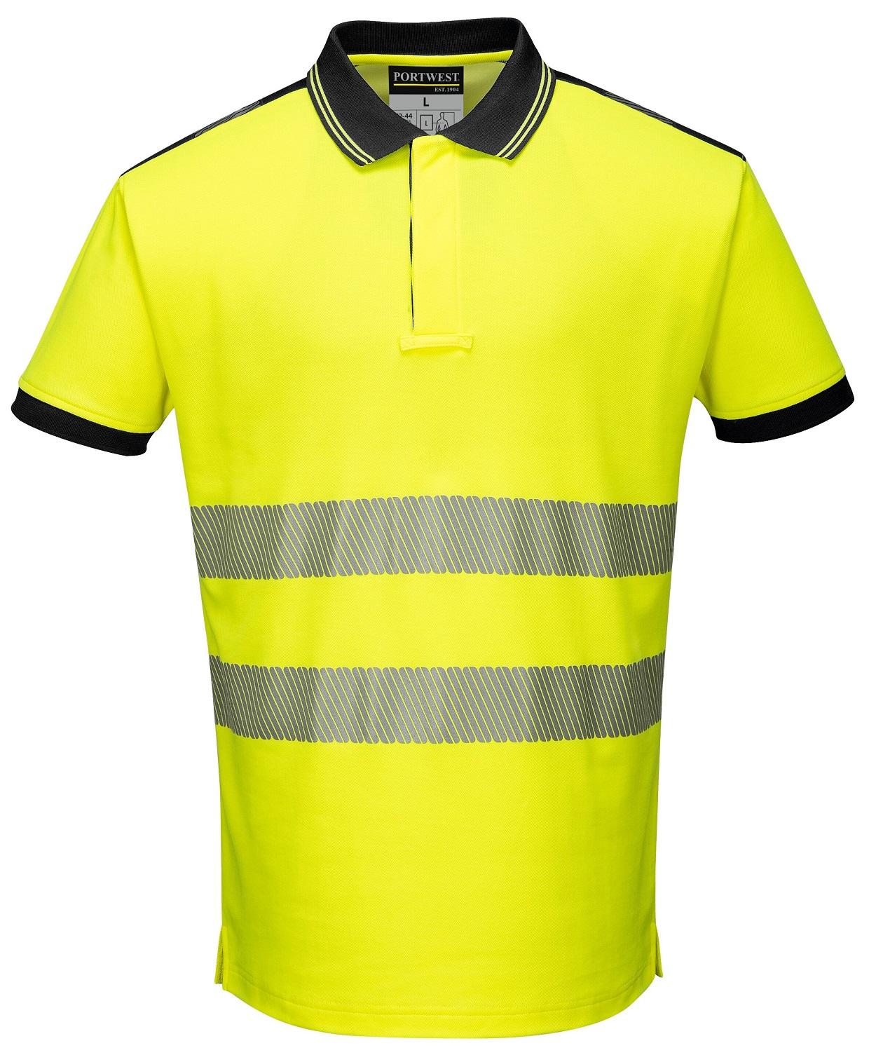 T180-yellow