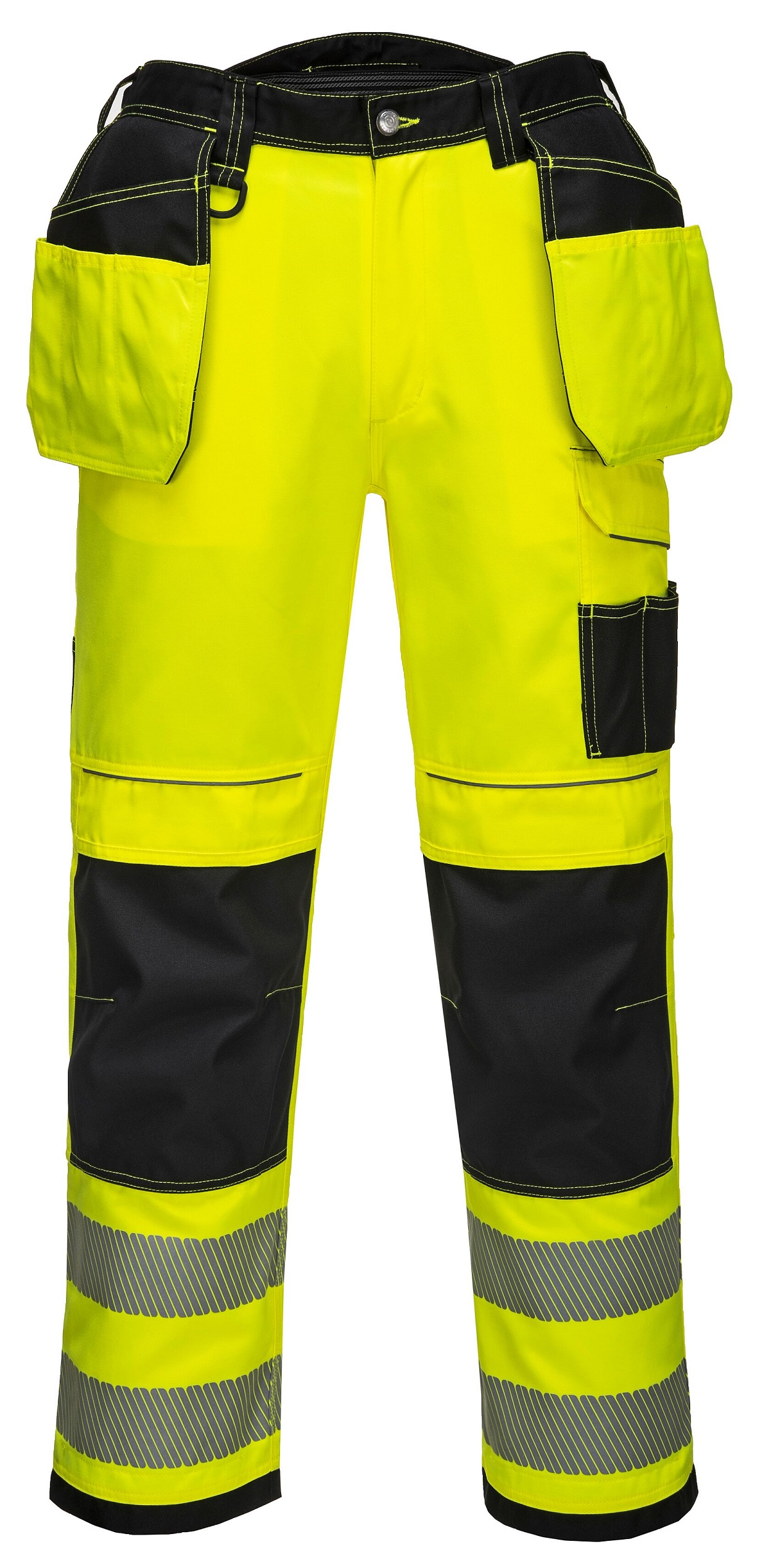 T501-yellow-1