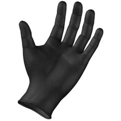 semperguard-black-nitrile