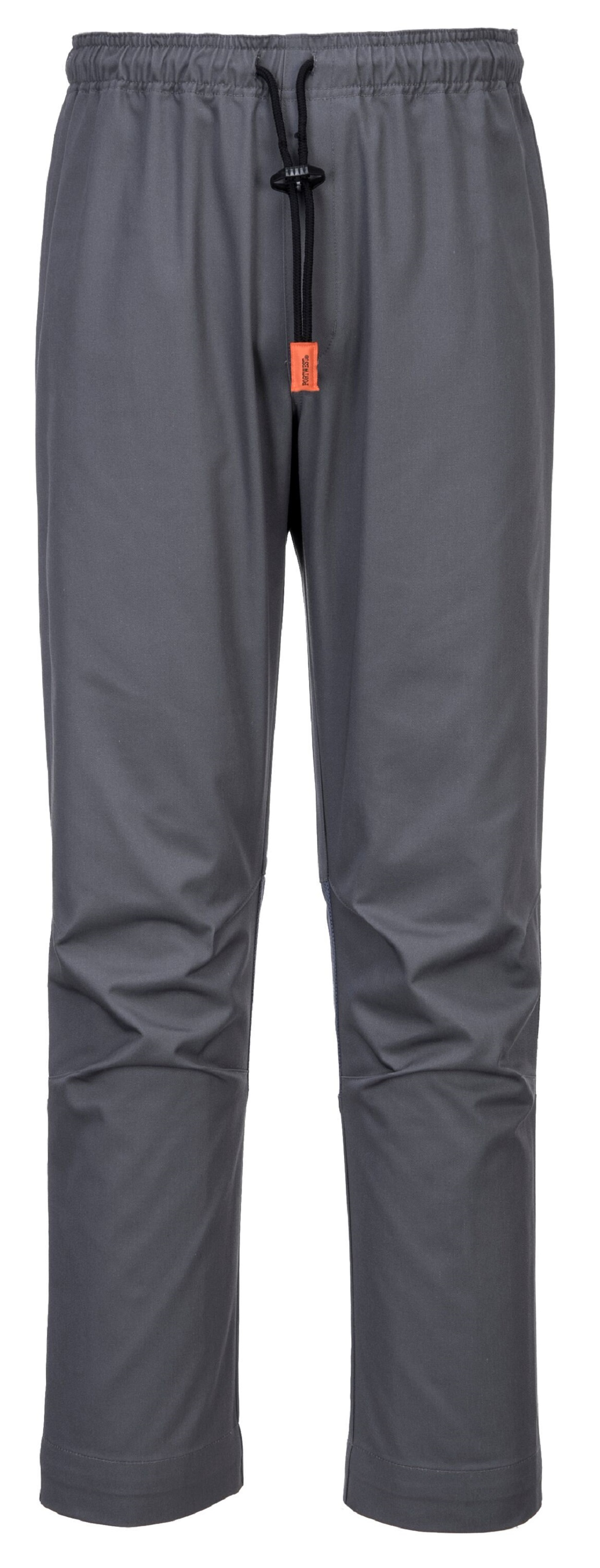 C073-grey