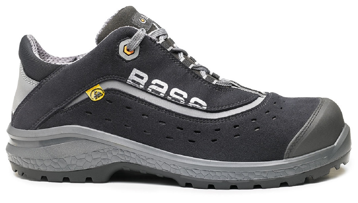 B0886BKG-be-style