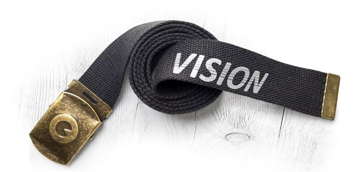 H9112-vision