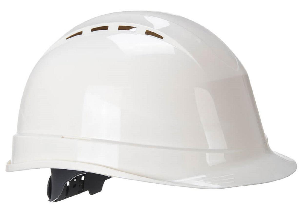 PS50-alb