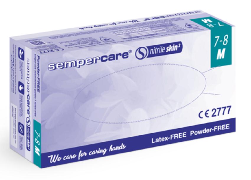 sempercare_nitrile_Skin2