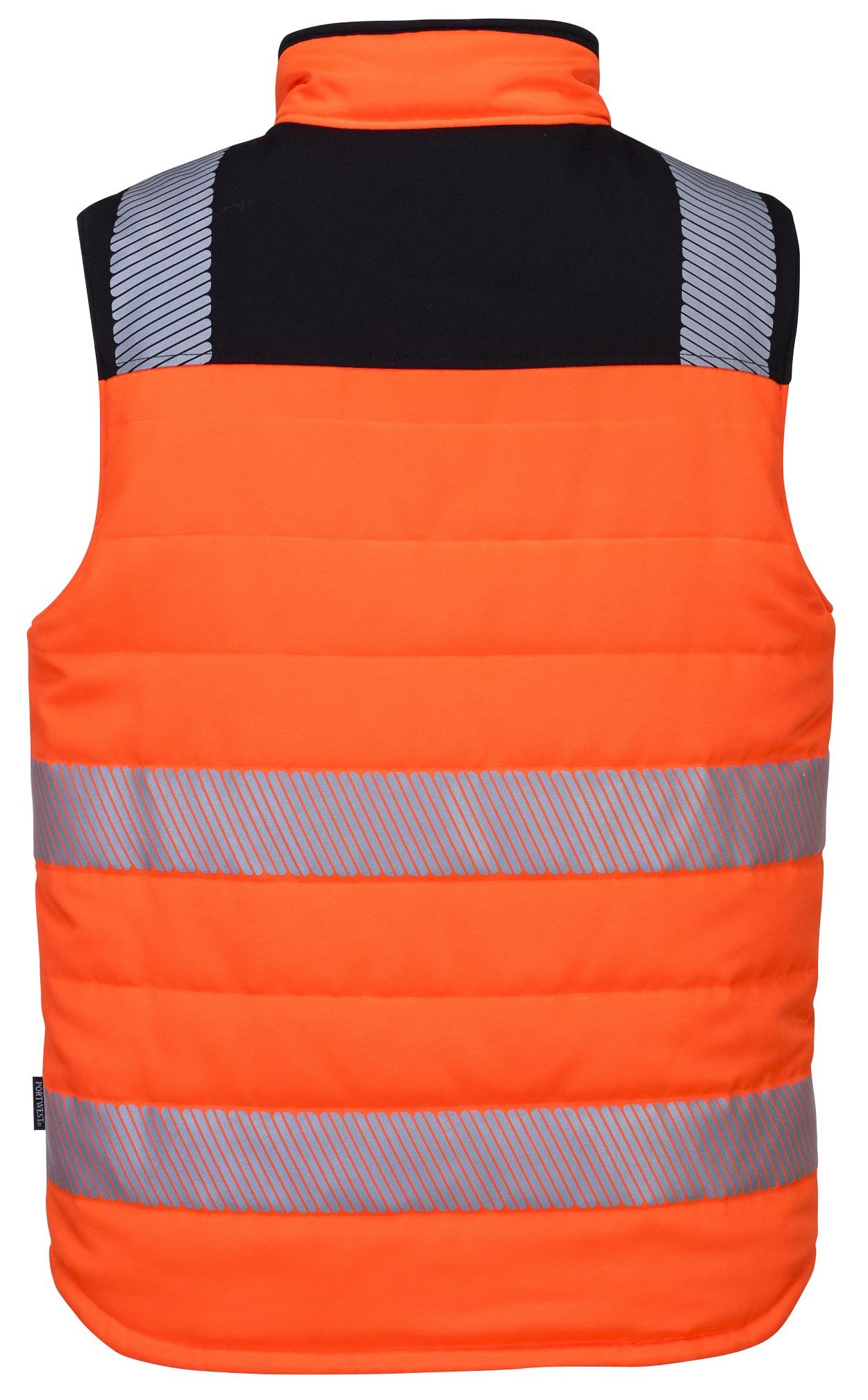 PW37-orange-spate