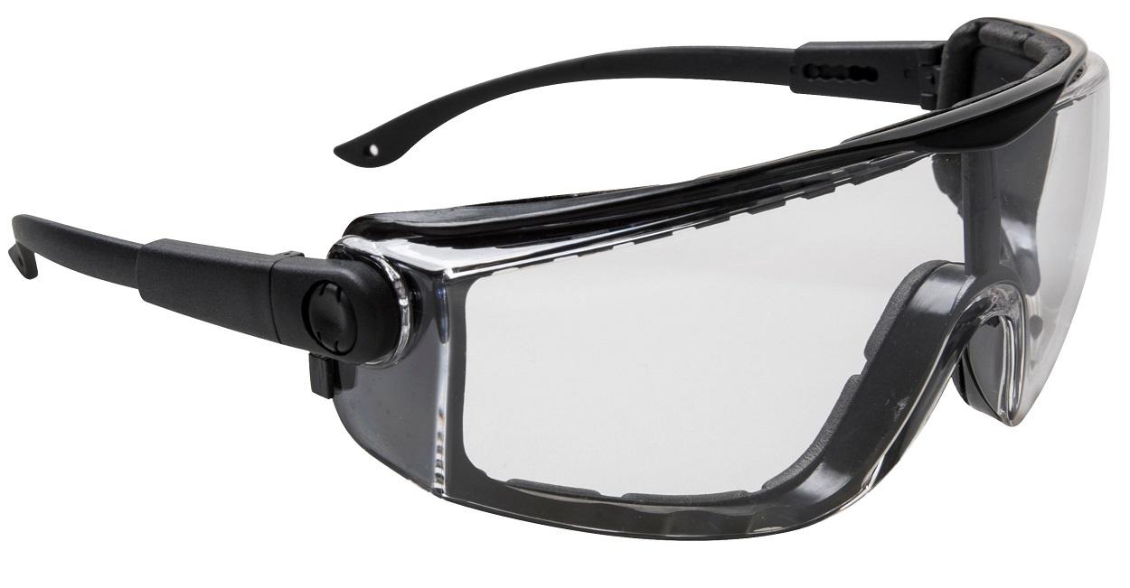 PS03-transparent