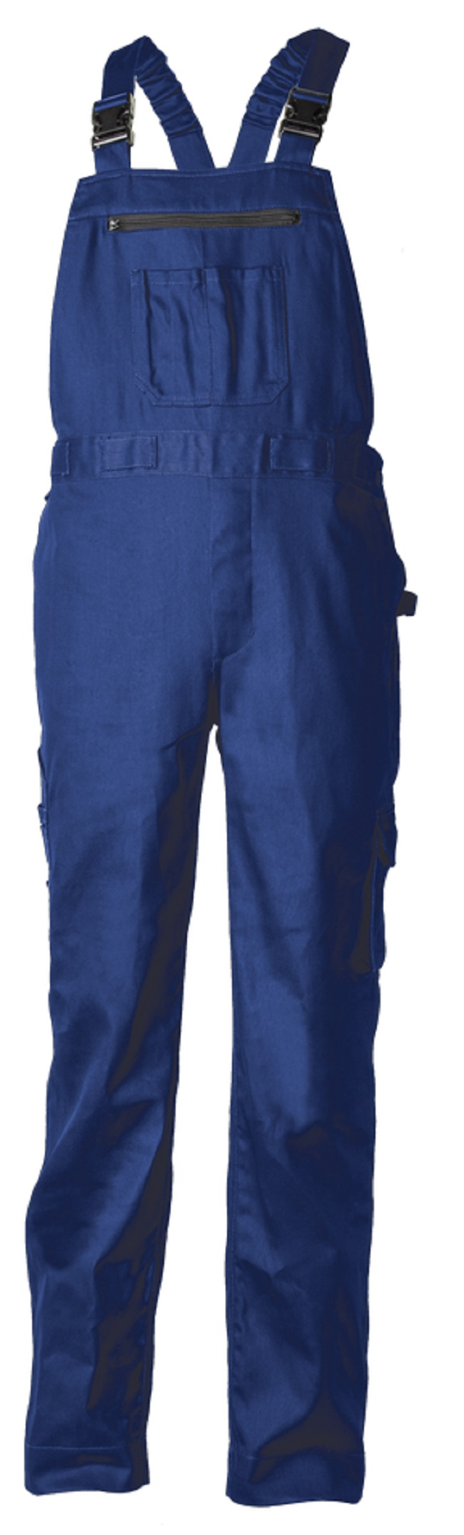 pantaloni-pieptar-technicity-royal