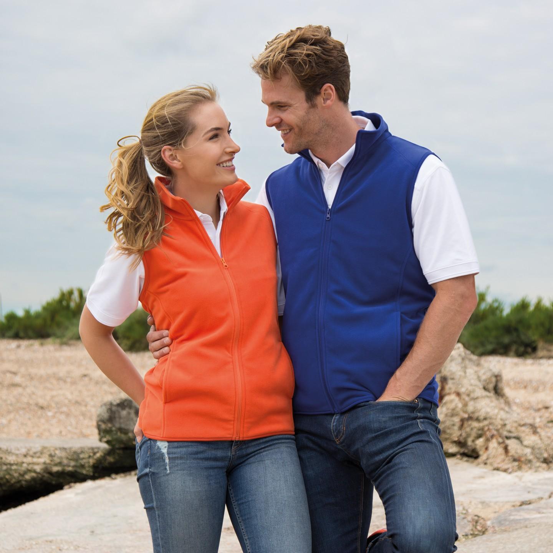 R116X_orange-royal_couple