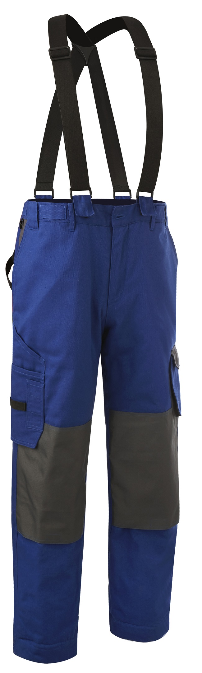 pantaloni-iarna-commander
