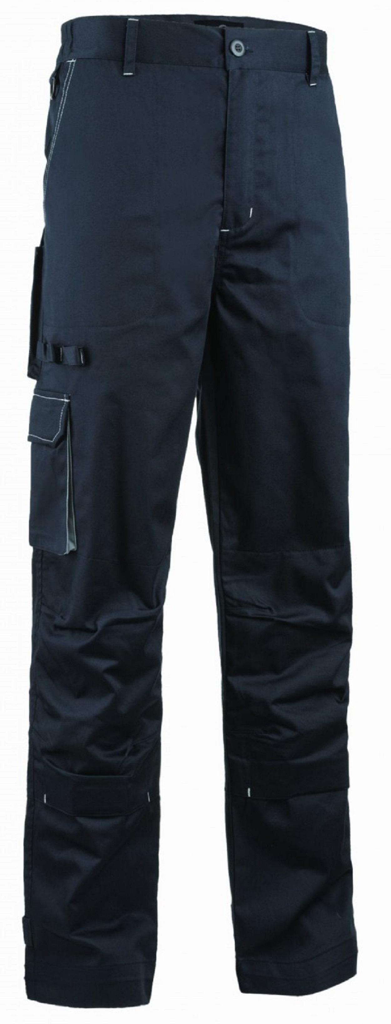 navy-pantaloni-talie