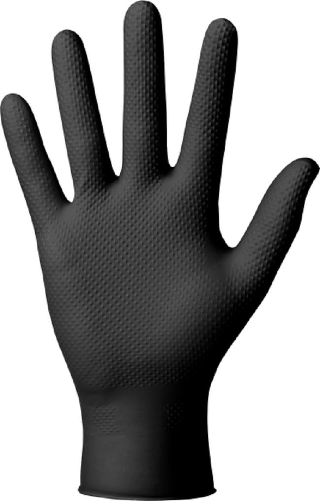 powergrip-negru-1